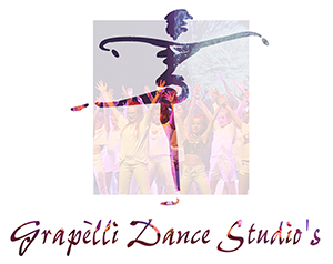 Grapèlli Dance Studio's