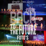 back-to-the-future-fotos